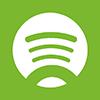 Подкаст на Spotify
