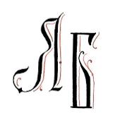 ЯгаяБаба. Основной сайт